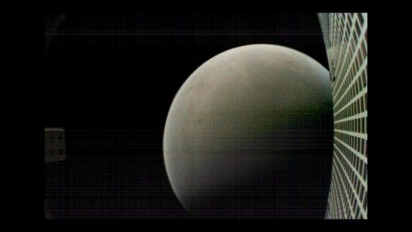 Success of Tiny Mars Probes Heralds New Era of Deep-Space Cubesats
