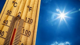 The 5+ Effects of Oppressive Heat Waves