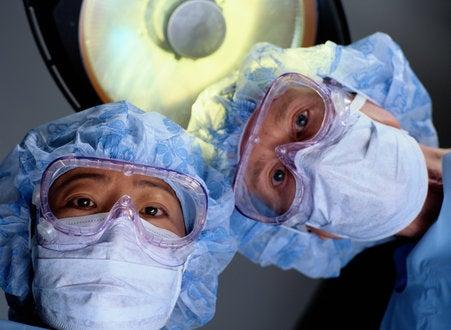 The Anesthesia Dilemma