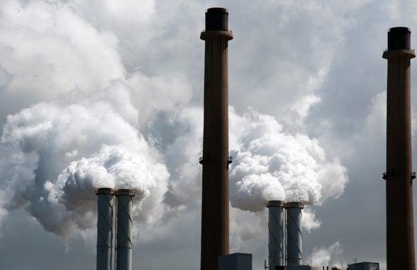 U.S. Supreme Court Decision Threatens Toxic Chemicals Reform