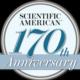 Celebrating 170 Years of <em>Scientific American</em>