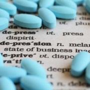 The Hidden Harm of Antidepressants