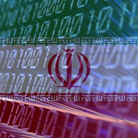 Stuxnet-Like Viruses Remain a Top U.S. Security Risk