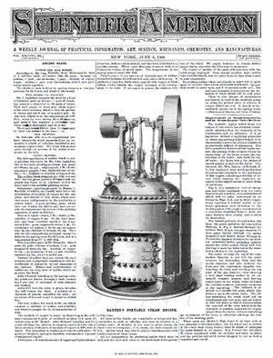 June 05, 1869