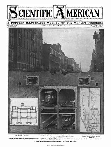 December 17, 1910