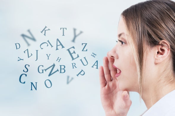 """How """"Paralinguistic Cues"""" Can Help You to Persuade"""