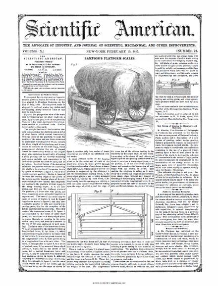 May 28, 1864