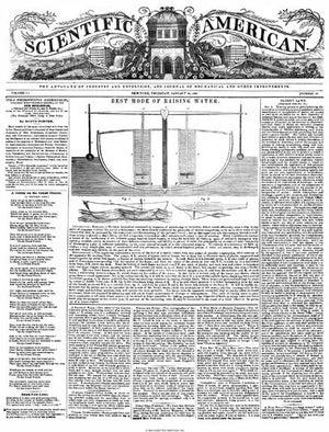 January 29, 1846