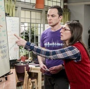 TV's Big Bang Theory Inspires Real New Chemical: BaZnGa!