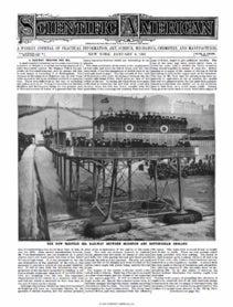 January 09, 1897