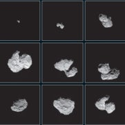 Kuiper Belt Missions Could Reveal the Solar System's Origins