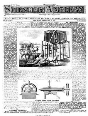 February 09, 1867