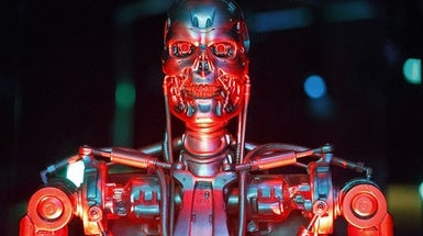 Asimov's Laws Won't Stop Robots from Harming Humans, So We've Developed a Better Solution