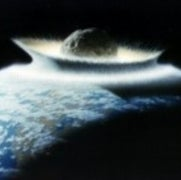 2019 Asteroid Impact Ruled Out