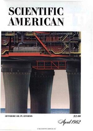 April 1982