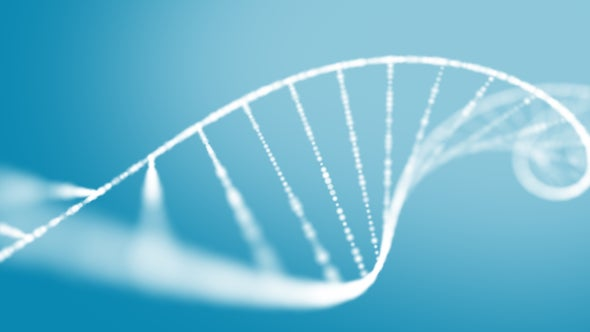 Genetic Tests for Autism Can Sometimes Change Lives
