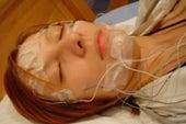 Strange but True: Less Sleep Means More Dreams