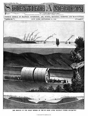 September 13, 1890