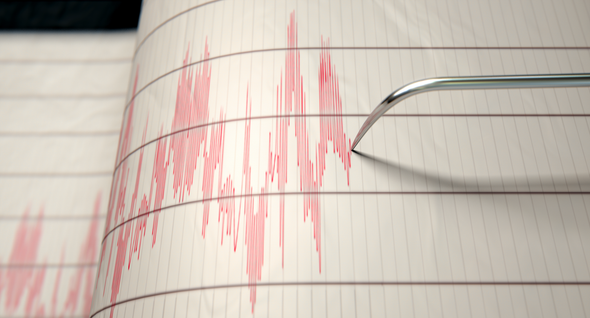 Can We Predict Earthquakes At All?