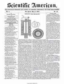 May 05, 1849