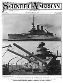 May 29, 1909