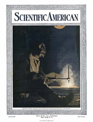 June 10, 1916