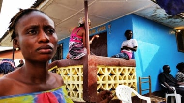 Why Ebola Survivors Struggle with New Symptoms