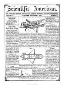 November 02, 1850