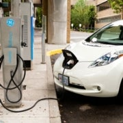 E-Motive Response: Electric Car Owners Dish on Their Real-World EV Experiences