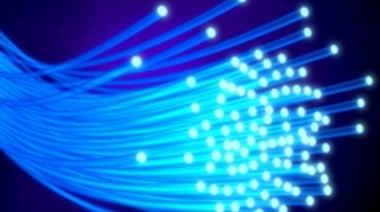 Nobel Prize in Physics Goes to Pioneer in Fiber Optics and Inventors of Digital Image Sensor [Update]