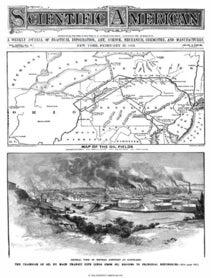 February 27, 1892