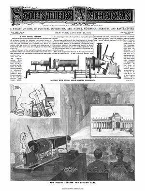 January 20, 1894