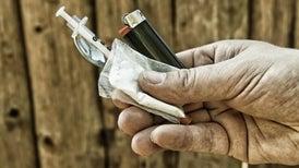 How Opioids Kill