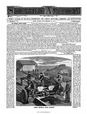 November 10, 1877