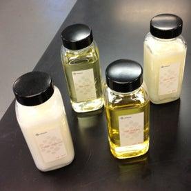 solazyme-oils