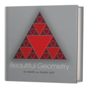 Book Review: <em>Beautiful Geometry</em>