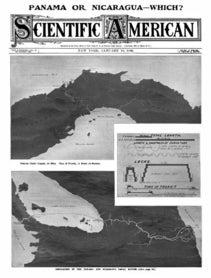 January 18, 1902