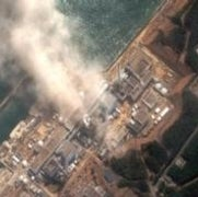 The Japan Nuclear Crisis: What You Need to Know