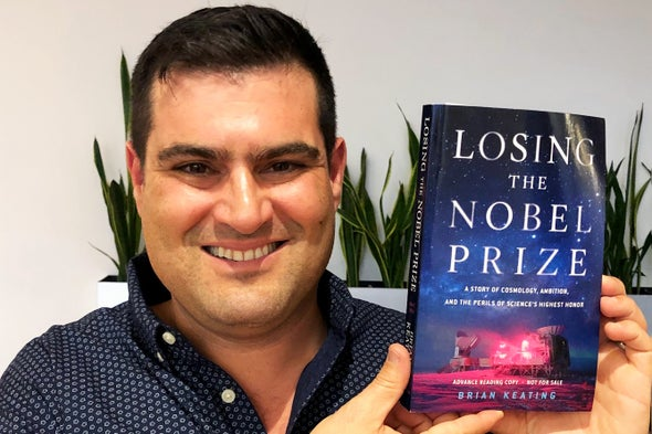 No, No Nobel: How to Lose the Prize
