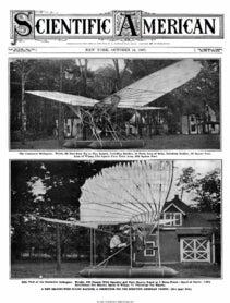 October 12, 1907