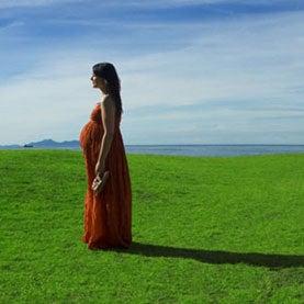 Should Doctors Warn Pregnant Women about Environmental Risks?