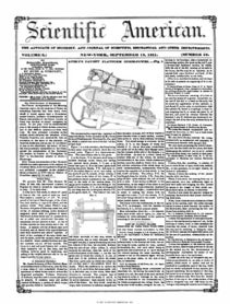 September 13, 1851