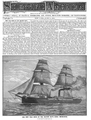 June 06, 1885