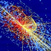 Higgs Boson Could Explain Matter's Dominance over Antimatter