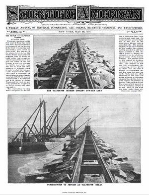 May 23, 1896
