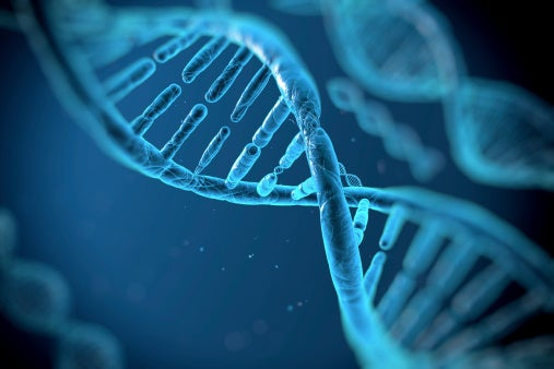 The Dark Corners of Our DNA Hold Clues about Disease