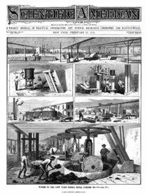 February 17, 1883