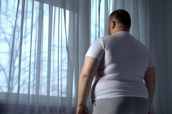 Why Are People with Obesity More Vulnerable to COVID?