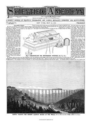 May 13, 1882
