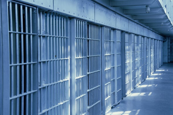 Telemedicine Opening Doors to Specialty Care for Inmates